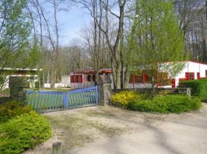 Ecole Montessori Esprit d'Eveil